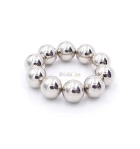 Ball 10mm_1