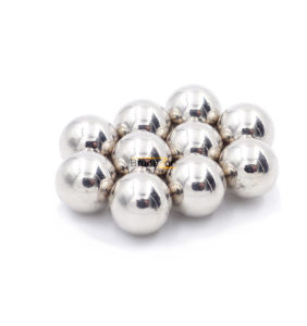 Ball 10mm_8