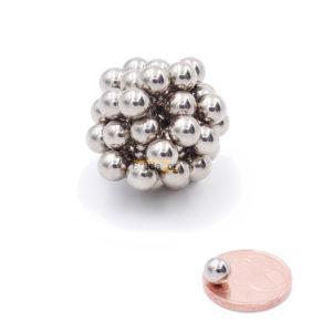 Ball 5mm_9