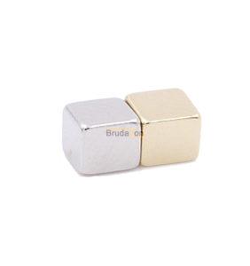 cube 5x5x5 GS_10
