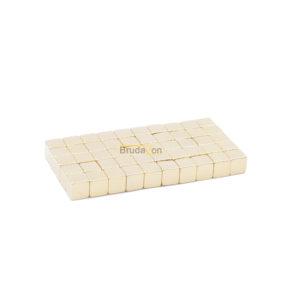 cube 5x5x5 G_2
