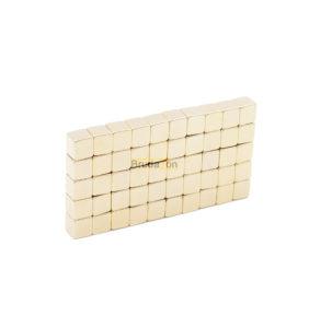 cube 5x5x5 G_3