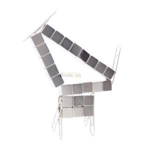 1. cube 8x8x8_7