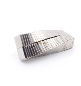 Würfelmagnete 10x10x2_3