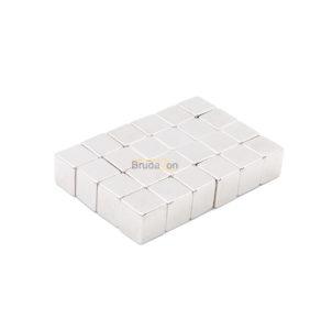 Würfelmagnete 8x8x8_8